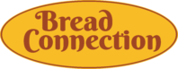 Bread Connection